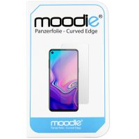Samsung Galaxy A8S Displayschutzfolie