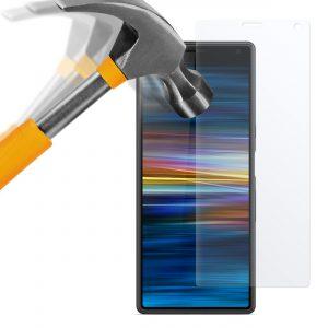 Sony-Xperia-10-Plus-3D-panzerglas-transparent