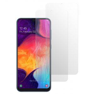 Samsung-Galaxy-A50-panzerfolie