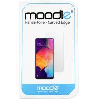 Samsung Galaxy A50 Displayschutzfolie