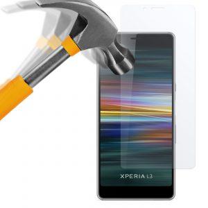 Sony-Xperia-L3-panzerglas