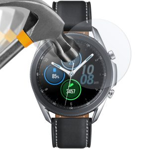 Samsung-Galaxy-watch-3-panzerglas-04